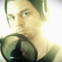 Matt Martinelli - R&B Vocalist in Mesa, Arizona