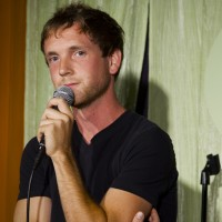 Matt Watson - Comedians in Burlington, Vermont