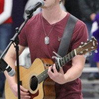 Matthew Schwanke - Guitarist in Brookfield, Wisconsin