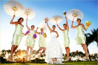 Maui Professional Photography - Event Services in Hilo, Hawaii