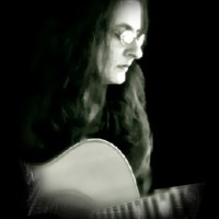 Maureen Brill - One Man Band in Hammond, Indiana