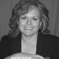 Maureen Sullivan, RN - Corporate Comedian in Bradenton, Florida