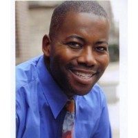 Maurice Tyson - Voice Actor in White Plains, New York