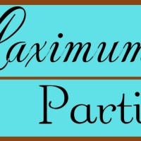 Maximum Parties - Temporary Tattoo Artist in Columbia, Maryland