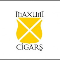 Maxum Cigars - Interactive Performer / Wedding Favors Company in Springfield, New Jersey