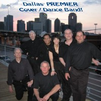 Maxx! - Cajun Band in Plano, Texas