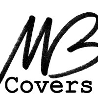 MB Covers - Crooner in Westchester, New York