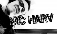 MC Harv - Hip Hop Artist in Minneapolis, Minnesota