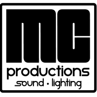 MC Productions - Sound Technician in Concord, New Hampshire