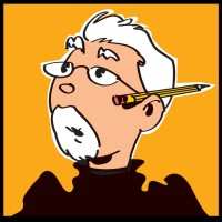 McCreanor Design - Caricaturist in New Haven, Connecticut