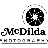 McDilda Photography - Photographer in Salem, Virginia