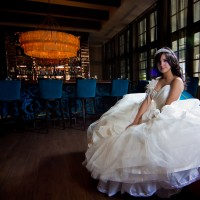 McKL Photography - Wedding Videographer in Hollywood, Florida