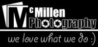 McMillen Photography & Photo Booths