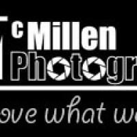McMillen Photography & Photo Booths - Headshot Photographer in Weirton, West Virginia