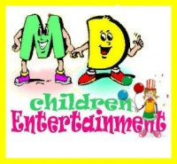 MD Children Entertainment - Circus & Acrobatic in Olean, New York