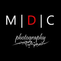 MDCSF Photography - Wedding Photographer in Napa, California