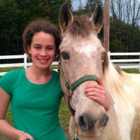 Meadow Crest Farm Pony Rides - Pony Party in Chesterfield, Missouri