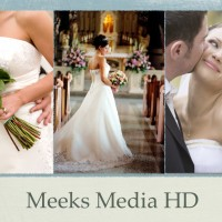 Meeks Media HD - Event Services in Goleta, California