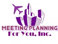 Meeting Planning For You, Inc. - Event Planner in Orlando, Florida