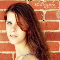 Megan Bridges - Voice Actor in Fayetteville, North Carolina