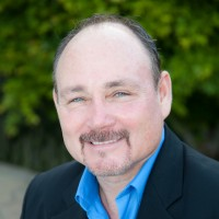 Mel Vesely, The Image Guy - Business Motivational Speaker in Folsom, California