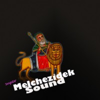 Melchezidek Sound Camp - Reggae Band in Long Beach, California