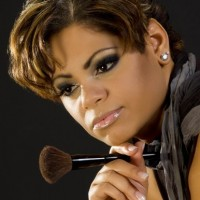 Melinda Jones - Makeup Artist in Albemarle, North Carolina