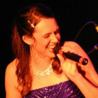 Melissa Kate - Singers in Port Colborne, Ontario