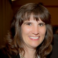 Melissa Rich - Motivational Speaker in Sioux Falls, South Dakota