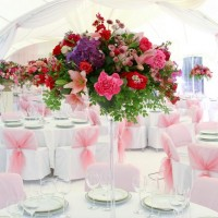 Memorable Dream Parties - Party Decor / Party Rentals in Los Angeles, California