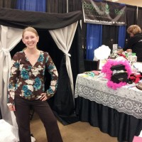 Memorable Events LLC - Photo Booth Company in Wheeling, West Virginia