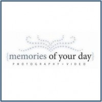 Memories of Your Day Wedding Photography and Video