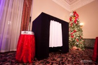 Memory Box Photo Booths
