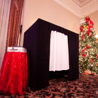 Memory Box Photo Booths - Photo Booths in Buffalo, Minnesota