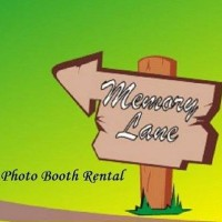 Memory Lane Photo Booth - Photo Booth Company in Phoenix, Arizona
