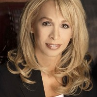 Meryl Hartstein - Motivational Speaker / Family Expert in New York City, New York