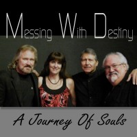 Messing With Destiny - Party Band / Dance Band in Springfield, Missouri