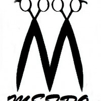 Metro Hair Salon and Spa - Hair Stylist in ,