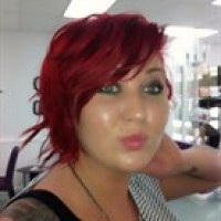 Metro Hair Salon Seminole - Hair Stylist in ,