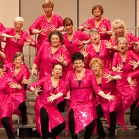 Metro Nashville Chorus - A Cappella Singing Group in Clarksville, Tennessee