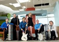 Metrobeat - Bands & Groups in Airdrie, Alberta