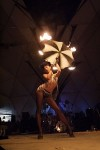 fire burlesque
