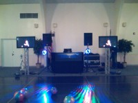 MFEntertainment - Mobile DJ in Greenwich, Connecticut