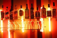 "Miami Bartenders ""R"" Us - Flair Bartender in North Miami, Florida"