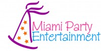 Miami Party Entertainment - Clown in Miami, Florida