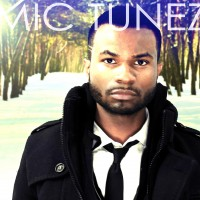 Mic Tunez - Singer/Songwriter in Conroe, Texas