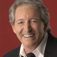 Michael Aingel - Crooner in West Palm Beach, Florida