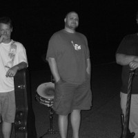 Michael and Jones - Folk Band / Soul Band in Brevard, North Carolina