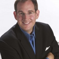 Michael Chaleff - Leadership/Success Speaker in Arlington, Virginia