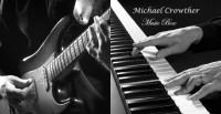 Michael Crowther - Composer in Baltimore, Maryland